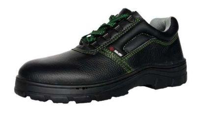 赛狮安全鞋x901