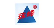 河北珠峰仪器仪表设备有限公司-仪表设备-京博云商