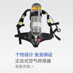 正压式空气呼吸阀,个性设计,安全保证-劳保办公-京博云商