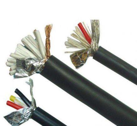 0.6/1kv 低压动力电缆