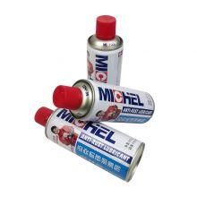 防锈润滑剂松动剂450ml迈克