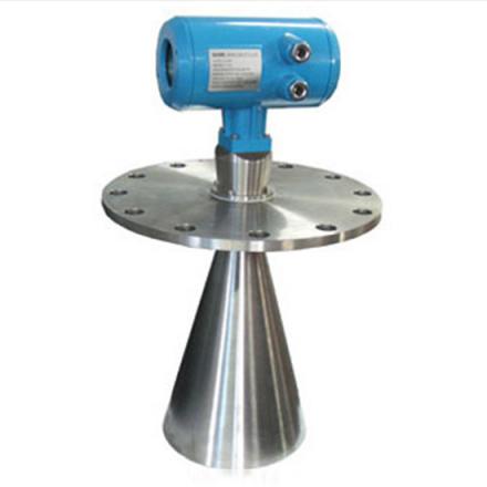 智瑞雷达液位计仪表设备精准雷达物位计雷达粒位计