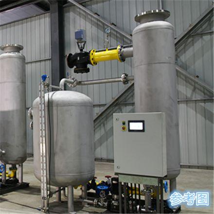 厂家直销定做换热器低价销售可按要求定制