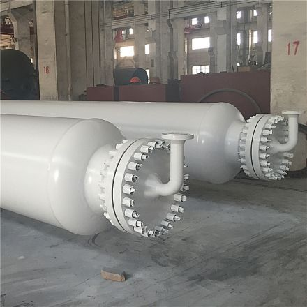 无锡石油Q345R碳钢吸附塔大容量厂家直销支持定制