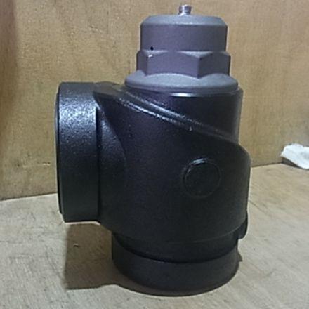 美国寿力原装最小压力阀压力维持阀寿力空压机配件