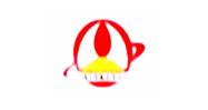 山东省博兴县科宇新型建材有限公司-建材商城-京博云商