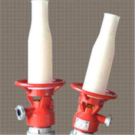 优质消防空气泡沫枪消防必备灭火利器安全耐用可靠