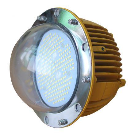 紫光照明 GB8035 LED防爆灯