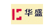 博兴县华盛电子科技有限公司-信息商城-京博云商