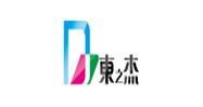 济南东之杰电子有限公司-信息商城-京博云商