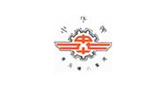 青岛橡六方腾胶带有限公司-辅材工具-京博云商