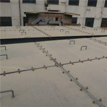 弯头箱门反应炉组合件不锈钢弯头无缝弯头合金钢弯头加工定制