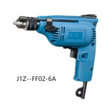 手电钻10mm充电式DCJZ09-10E东成