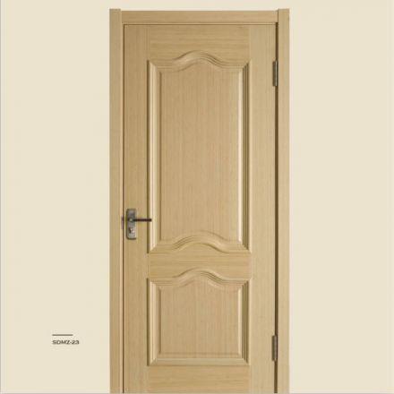 原装正品家居装修造型门房间装饰家居首选SDMZ-23