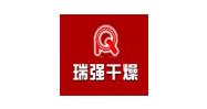 常州市瑞强干燥设备有限公司-动设备商城-京博云商