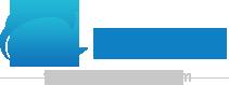 京博云商logo工业品在线交易平台